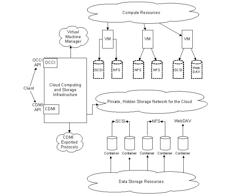 Tesco application form file tesco application form pdf 2013 job ...